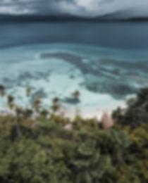 Darocotan Island(1).JPG