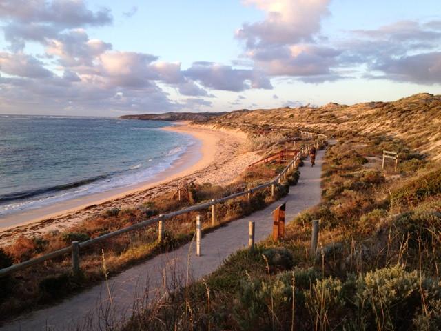 Margarets Beach Resort