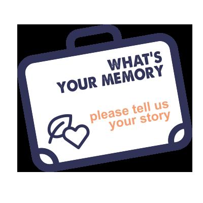 memory traveleers.png