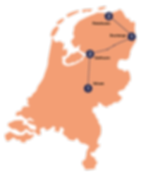travel-map-holland.png