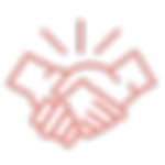 icons-whatyouget-volunteer.png