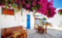 Griekenland Eiland Hoppen Traveleers (12