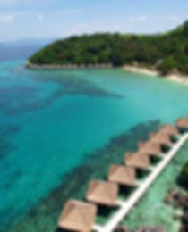 Traveleers Filipijnen Rondreis Duiken