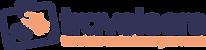Traveleers Logo Liggend Positief.png