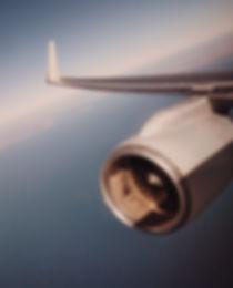 Vliegreis Traveleers.jpg