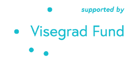 visegrad_fund_logo_supported-by_blue_800