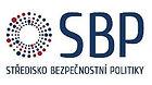 Středisko_beypečností_politiky.jpg