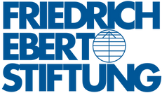 FES logo pruhlene.png
