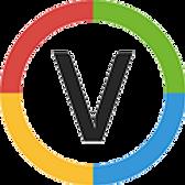 V4SDG logo.png