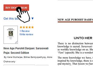 3 - Buy eBook.png
