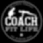 Coach Fit Life