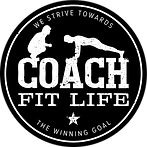 Coach Fit Life