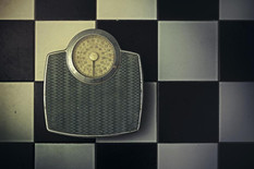 9 Factors That Can Determine How Fast or Slow You Lose Weight!