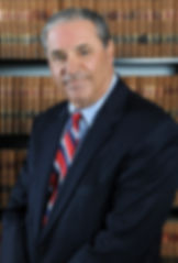 Attorney David H. Besso at Long Tuminello Law Offices in Suffolk County, New York