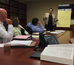 Indigent Defense Attorney Mentoring Begins in Westchester County, New York