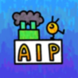 animation-podcast-logo-1-1.jpg