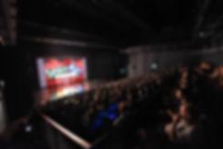 AO_promo_Audience1.jpg