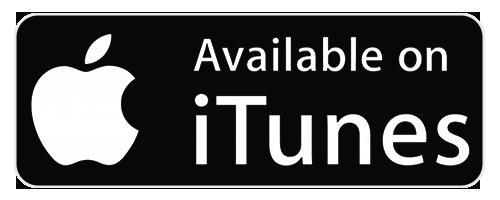Itunes-Logo-1