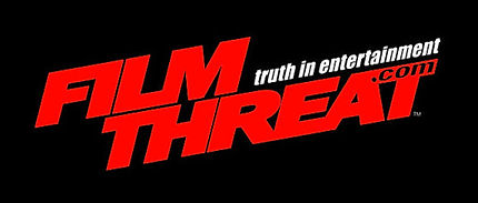 film threat 2.jpg
