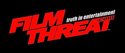 film threat 2.jpg