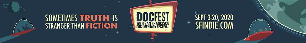 doc fest logo.png