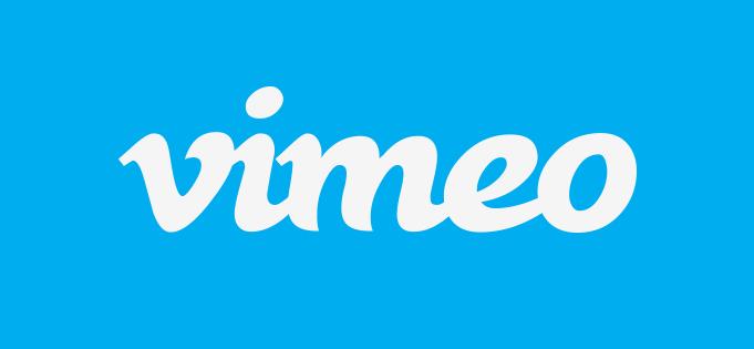 vimeo new