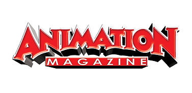 animation-magazine-post.jpg