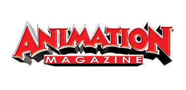 animation-magazine-post.jpg
