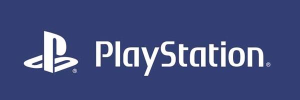 playstation-logo-slice