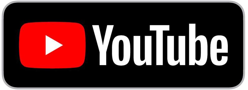 YouTube+logo