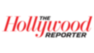 the hollywood reporter.png
