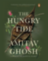 Hungry-Tide-Draft-for-web-copy.png