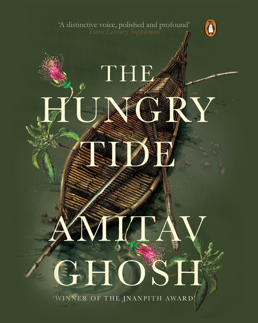 The Hungry Tide.png