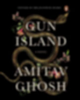 Gun-Island-web-digital.jpg