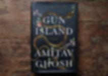 Gun-Island-web.jpg