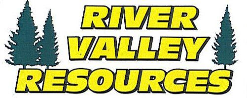 River Valley Resources