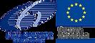 Logo-Sixth-Framework-Programme-of-the-EU