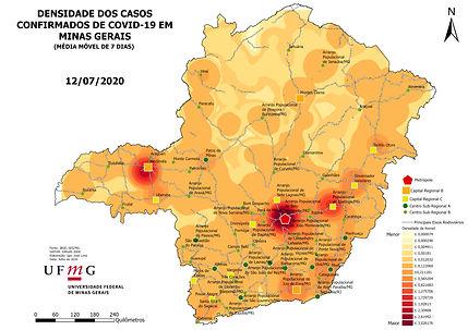 mapa_regic_com_rotulos.jpg
