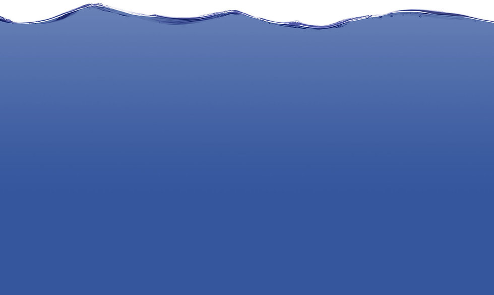 fondo-agua copia.jpg