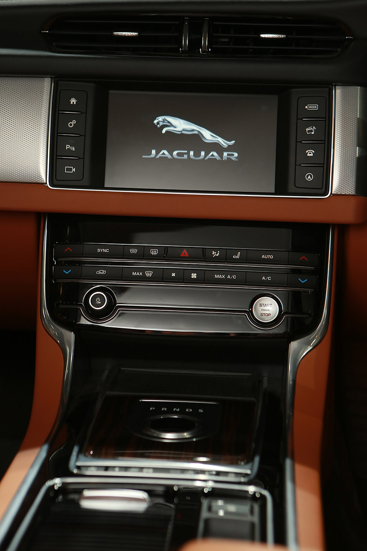 automobile-interior-8