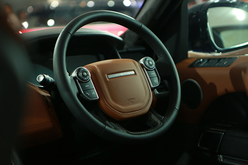 automobile-interior-19