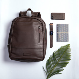 Product Photography for Outback India