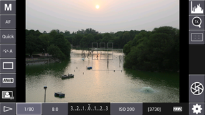 Screenshot_2013-06-27-18-48-29