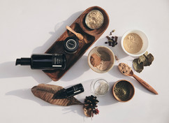 Product Photography for PurEarth