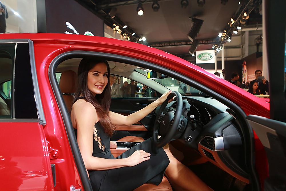 automobile-interior-15
