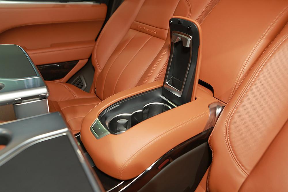 automobile-interior-16