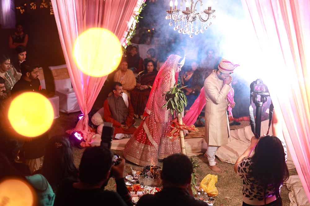 ak_wedding_857