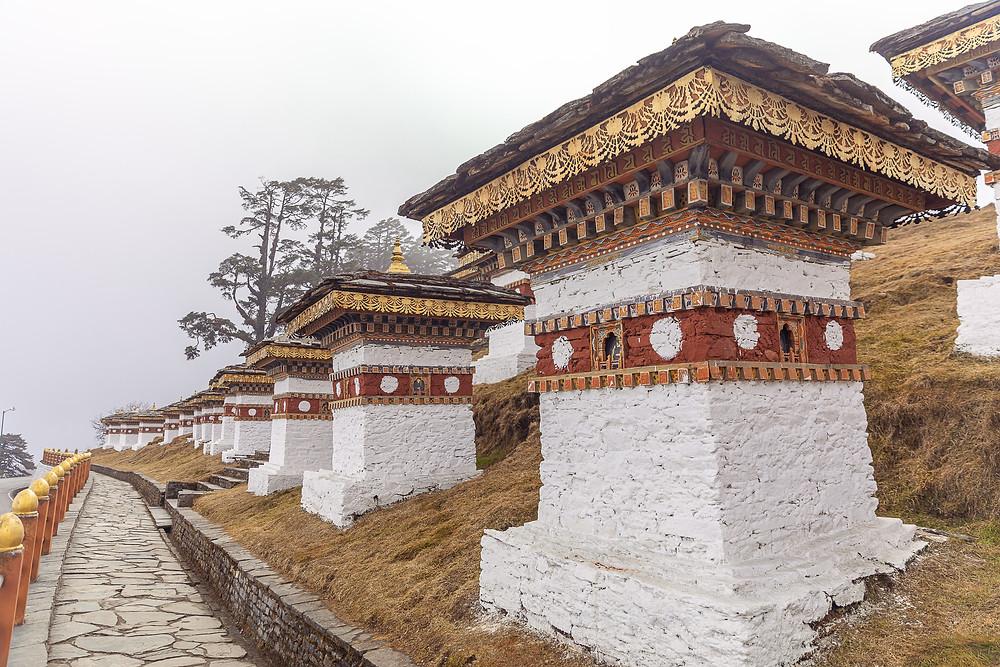 bhutan_0363