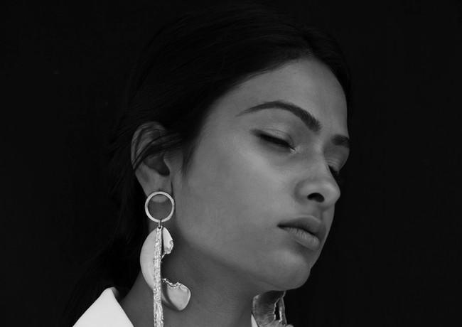 Fashion Photography with KJ Usha