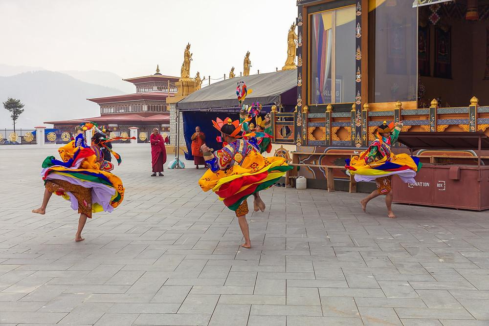 bhutan_0589